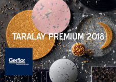 GERFLOR-TARALAY-PREMIUM-2018-SAID-001.jpg
