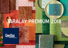 GERFLOR-TARALAY-PREMIUM-2018-SAID-002.jpg