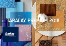 GERFLOR-TARALAY-PREMIUM-2018-SAID-003.jpg