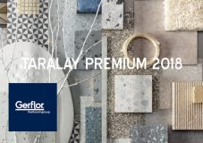 GERFLOR-TARALAY-PREMIUM-2018-SAID-004.jpg