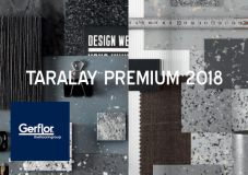 GERFLOR-TARALAY-PREMIUM-2018-SAID-005.jpg