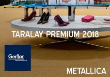 GERFLOR-TARALAY-PREMIUM-2018-SAID-006.jpg