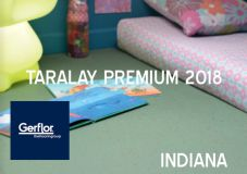 GERFLOR-TARALAY-PREMIUM-2018-SAID-007.jpg