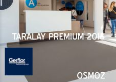 GERFLOR-TARALAY-PREMIUM-2018-SAID-008.jpg