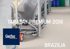 GERFLOR-TARALAY-PREMIUM-2018-SAID-010.jpg