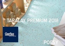 GERFLOR-TARALAY-PREMIUM-2018-SAID-011.jpg