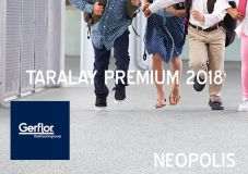 GERFLOR-TARALAY-PREMIUM-2018-SAID-012.jpg