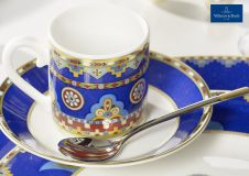 VISUEL02-SAMARKAND-VILLEROY-AND-BOCH-SAID2011.jpg