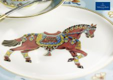 VISUEL03-SAMARKAND-VILLEROY-AND-BOCH-SAID2011.jpg