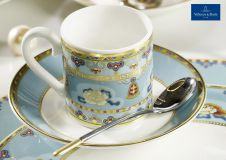 VISUEL04-SAMARKAND-VILLEROY-AND-BOCH-SAID2011.jpg