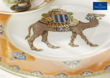 VISUEL05-SAMARKAND-VILLEROY-AND-BOCH-SAID2011.jpg