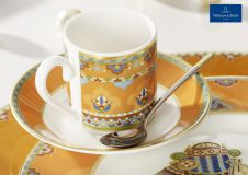VISUEL06-SAMARKAND-VILLEROY-AND-BOCH-SAID2011.jpg