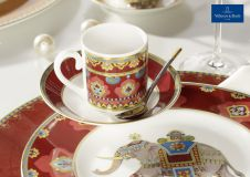 VISUEL08-SAMARKAND-VILLEROY-AND-BOCH-SAID2011.jpg