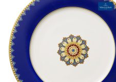 VISUEL10-SAMARKAND-VILLEROY-AND-BOCH-SAID2011.jpg