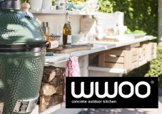 WWOO-CUISINE-OUTDOOR-SAID2018-002.jpg