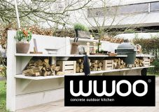 WWOO-CUISINE-OUTDOOR-SAID2018-003.jpg