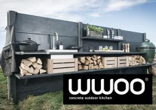 WWOO-CUISINE-OUTDOOR-SAID2018-004.jpg