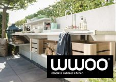 WWOO-CUISINE-OUTDOOR-SAID2018-005.jpg