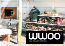 WWOO-CUISINE-OUTDOOR-SAID2018-006.jpg