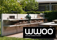 WWOO-CUISINE-OUTDOOR-SAID2018-007.jpg