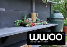 WWOO-CUISINE-OUTDOOR-SAID2018-008.jpg