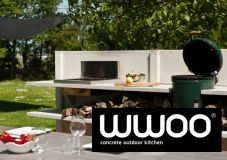 WWOO-CUISINE-OUTDOOR-SAID2018-009.jpg