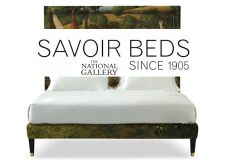 SAVOIR-BEDS-NATIONAL-GALLERY-2018-SAID-001.jpg