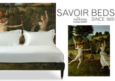 SAVOIR-BEDS-NATIONAL-GALLERY-2018-SAID-002.jpg