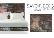 SAVOIR-BEDS-NATIONAL-GALLERY-2018-SAID-005.jpg
