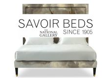 SAVOIR-BEDS-NATIONAL-GALLERY-2018-SAID-007.jpg