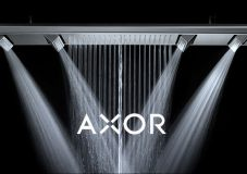 AXOR-SHOWERHEAVEN-SAID2018-006.jpg