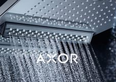 AXOR-SHOWERHEAVEN-SAID2018-007.jpg