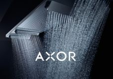 AXOR-SHOWERHEAVEN-SAID2018-008.jpg