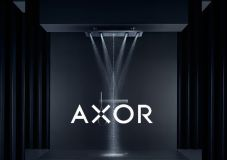 AXOR-SHOWERHEAVEN-SAID2018-009.jpg