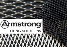 ARMSTRONG-CEILING-METALDEPLOYE-SAID2018-001.jpg
