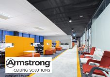 ARMSTRONG-CEILING-METALDEPLOYE-SAID2018-002.jpg