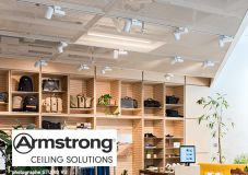 ARMSTRONG-CEILING-METALDEPLOYE-SAID2018-003.jpg