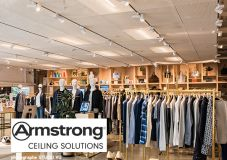 ARMSTRONG-CEILING-METALDEPLOYE-SAID2018-004.jpg