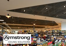 ARMSTRONG-CEILING-METALDEPLOYE-SAID2018-005.jpg