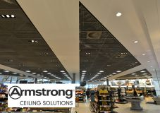 ARMSTRONG-CEILING-METALDEPLOYE-SAID2018-006.jpg
