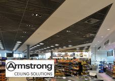 ARMSTRONG-CEILING-METALDEPLOYE-SAID2018-007.jpg