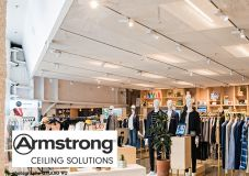 ARMSTRONG-CEILING-METALDEPLOYE-SAID2018-008.jpg