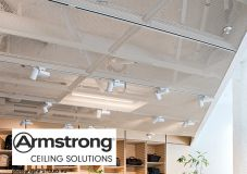 ARMSTRONG-CEILING-METALDEPLOYE-SAID2018-009.jpg