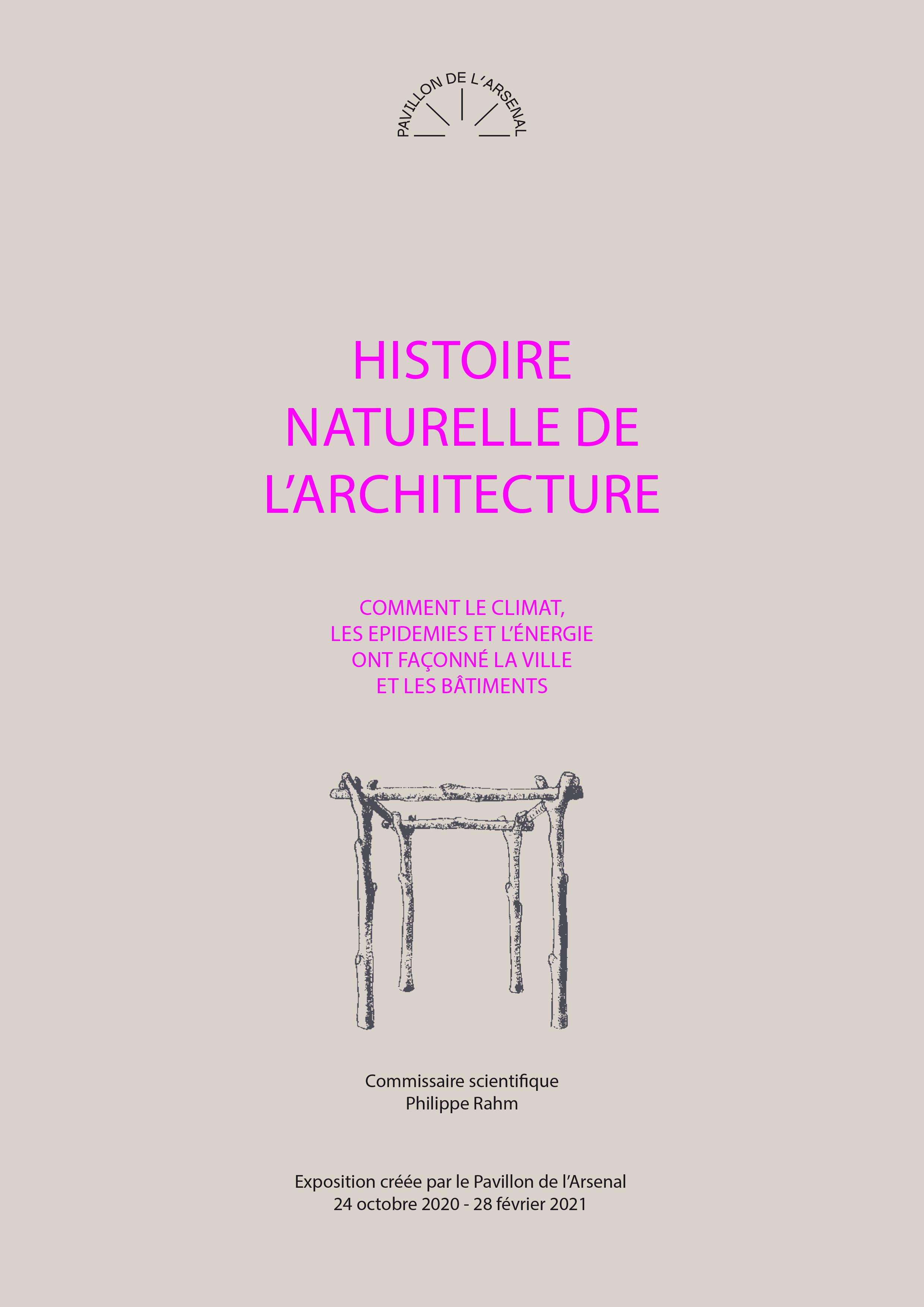 https://source-a-id.com/id/images/rendez_vous/histoire_naturelle_de_larchitecture_2020.jpg