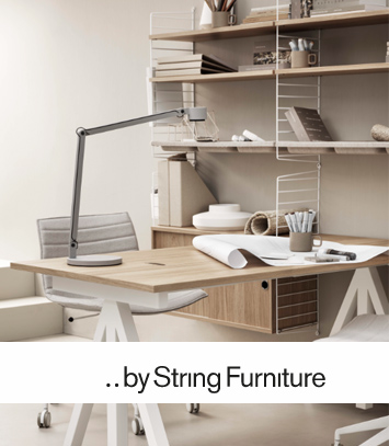 OFFICE STRING FURNITURE