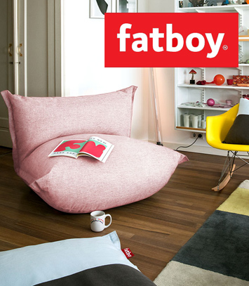 The BonBaron fatboy