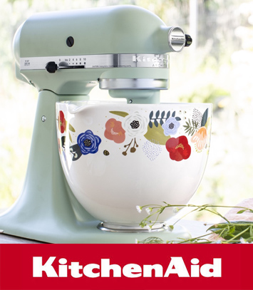 Bols KitchenAid Artisant 175