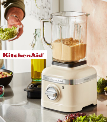 Blender K400 KitchenAid
