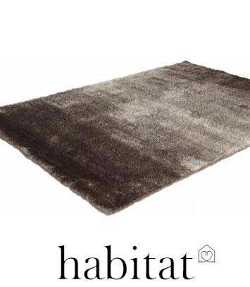 tapis mohit habitat - Tapis Habitat