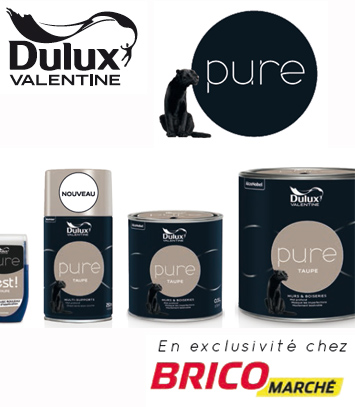 Source A Id Dulux Valentine Collection Pure